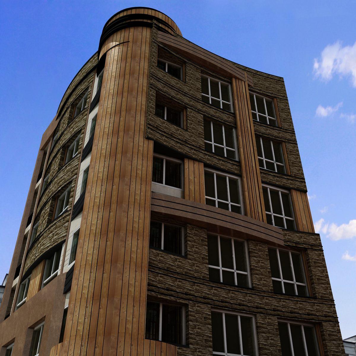 بازسازی ساختمان|دکوراسیون داخلی|طراحی معماری و سازه|مدیریت و کنرل پروژه|تهیه مدارک جهت ارائه به شهرداری|اجرای صفر تا صد ساختمان|طراحی داخلی و نقشه معماری